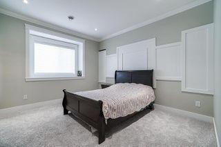 "Photo 13: 7876 119A Street in Delta: Scottsdale House for sale in ""scottsdale"" (N. Delta)  : MLS®# R2379420"
