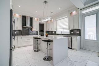 "Photo 7: 7876 119A Street in Delta: Scottsdale House for sale in ""scottsdale"" (N. Delta)  : MLS®# R2379420"
