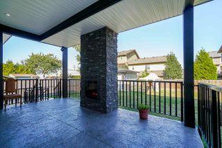 "Photo 9: 7876 119A Street in Delta: Scottsdale House for sale in ""scottsdale"" (N. Delta)  : MLS®# R2379420"