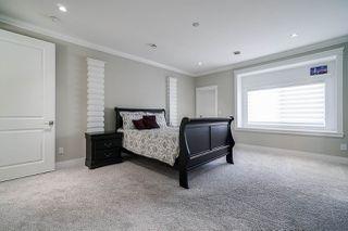 "Photo 10: 7876 119A Street in Delta: Scottsdale House for sale in ""scottsdale"" (N. Delta)  : MLS®# R2379420"