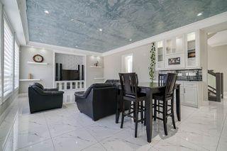 "Photo 5: 7876 119A Street in Delta: Scottsdale House for sale in ""scottsdale"" (N. Delta)  : MLS®# R2379420"