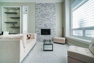 "Photo 2: 7876 119A Street in Delta: Scottsdale House for sale in ""scottsdale"" (N. Delta)  : MLS®# R2379420"