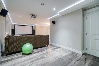 "Photo 17: 7876 119A Street in Delta: Scottsdale House for sale in ""scottsdale"" (N. Delta)  : MLS®# R2379420"
