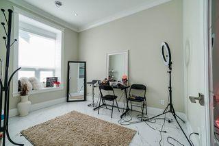 "Photo 4: 7876 119A Street in Delta: Scottsdale House for sale in ""scottsdale"" (N. Delta)  : MLS®# R2379420"