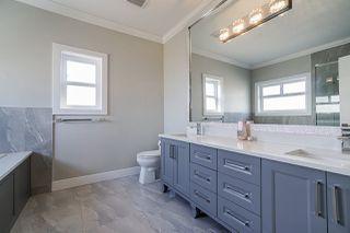 "Photo 11: 7876 119A Street in Delta: Scottsdale House for sale in ""scottsdale"" (N. Delta)  : MLS®# R2379420"