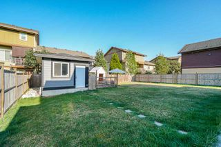 "Photo 18: 7876 119A Street in Delta: Scottsdale House for sale in ""scottsdale"" (N. Delta)  : MLS®# R2379420"