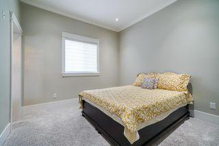 "Photo 3: 7876 119A Street in Delta: Scottsdale House for sale in ""scottsdale"" (N. Delta)  : MLS®# R2379420"