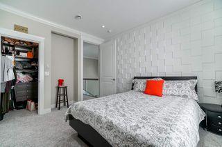 "Photo 14: 7876 119A Street in Delta: Scottsdale House for sale in ""scottsdale"" (N. Delta)  : MLS®# R2379420"