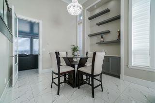 "Photo 6: 7876 119A Street in Delta: Scottsdale House for sale in ""scottsdale"" (N. Delta)  : MLS®# R2379420"