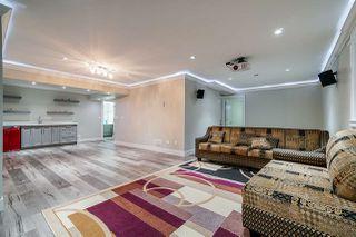 "Photo 16: 7876 119A Street in Delta: Scottsdale House for sale in ""scottsdale"" (N. Delta)  : MLS®# R2379420"