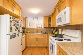 "Photo 6: 68 3900 MORESBY Drive in Richmond: Quilchena RI Townhouse for sale in ""QUILCHENA PARK ESTATES"" : MLS®# R2380479"