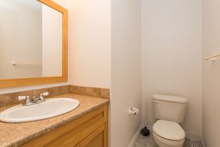 "Photo 9: 68 3900 MORESBY Drive in Richmond: Quilchena RI Townhouse for sale in ""QUILCHENA PARK ESTATES"" : MLS®# R2380479"