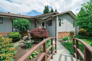 Main Photo: 20311 123B Avenue in Maple Ridge: Northwest Maple Ridge House for sale : MLS®# R2381373
