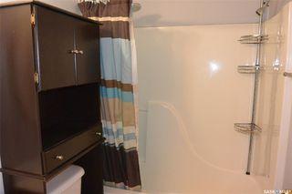 Photo 5: 421 Young Street in Bienfait: Residential for sale : MLS®# SK777243