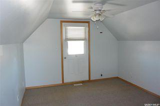 Photo 11: 421 Young Street in Bienfait: Residential for sale : MLS®# SK777243