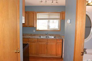 Photo 4: 421 Young Street in Bienfait: Residential for sale : MLS®# SK777243