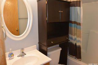 Photo 6: 421 Young Street in Bienfait: Residential for sale : MLS®# SK777243
