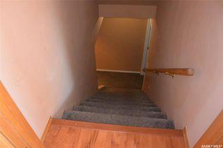 Photo 13: 421 Young Street in Bienfait: Residential for sale : MLS®# SK777243