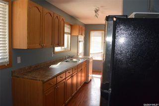Photo 10: 421 Young Street in Bienfait: Residential for sale : MLS®# SK777243