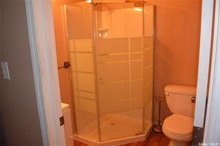 Photo 14: 421 Young Street in Bienfait: Residential for sale : MLS®# SK777243