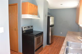Photo 9: 421 Young Street in Bienfait: Residential for sale : MLS®# SK777243