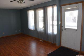 Photo 12: 421 Young Street in Bienfait: Residential for sale : MLS®# SK777243