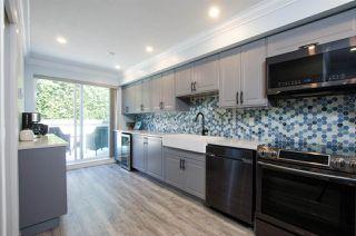 "Photo 10: 219 4889 53 Street in Delta: Hawthorne Condo for sale in ""GREEN GABLES"" (Ladner)  : MLS®# R2382321"