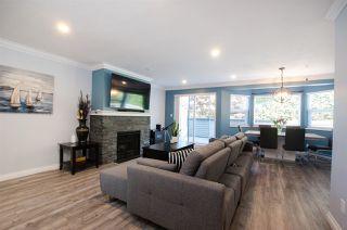 "Photo 3: 219 4889 53 Street in Delta: Hawthorne Condo for sale in ""GREEN GABLES"" (Ladner)  : MLS®# R2382321"