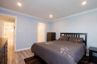 "Photo 13: 219 4889 53 Street in Delta: Hawthorne Condo for sale in ""GREEN GABLES"" (Ladner)  : MLS®# R2382321"