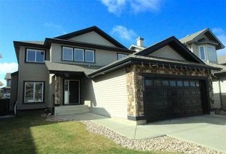 Main Photo: 12429 17A Avenue in Edmonton: Zone 55 House for sale : MLS®# E4162868
