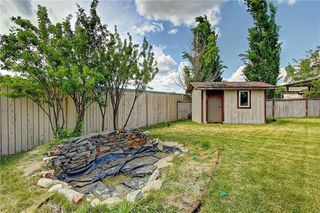 Photo 35: 255 CHAPALINA Place SE in Calgary: Chaparral Detached for sale : MLS®# C4253345