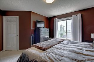 Photo 15: 255 CHAPALINA Place SE in Calgary: Chaparral Detached for sale : MLS®# C4253345