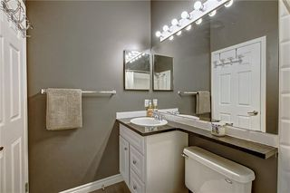 Photo 21: 255 CHAPALINA Place SE in Calgary: Chaparral Detached for sale : MLS®# C4253345