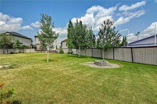 Photo 32: 255 CHAPALINA Place SE in Calgary: Chaparral Detached for sale : MLS®# C4253345