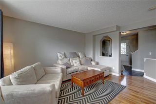 Photo 2: 255 CHAPALINA Place SE in Calgary: Chaparral Detached for sale : MLS®# C4253345