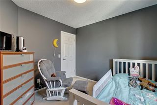 Photo 18: 255 CHAPALINA Place SE in Calgary: Chaparral Detached for sale : MLS®# C4253345