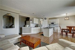 Photo 13: 255 CHAPALINA Place SE in Calgary: Chaparral Detached for sale : MLS®# C4253345