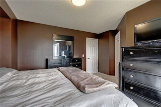 Photo 16: 255 CHAPALINA Place SE in Calgary: Chaparral Detached for sale : MLS®# C4253345