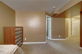 Photo 28: 255 CHAPALINA Place SE in Calgary: Chaparral Detached for sale : MLS®# C4253345