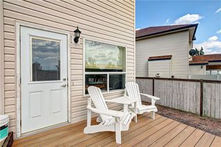 Photo 44: 255 CHAPALINA Place SE in Calgary: Chaparral Detached for sale : MLS®# C4253345