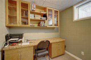 Photo 30: 255 CHAPALINA Place SE in Calgary: Chaparral Detached for sale : MLS®# C4253345