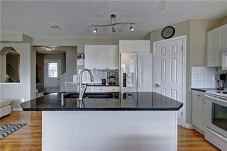Photo 6: 255 CHAPALINA Place SE in Calgary: Chaparral Detached for sale : MLS®# C4253345