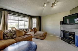 Photo 23: 255 CHAPALINA Place SE in Calgary: Chaparral Detached for sale : MLS®# C4253345