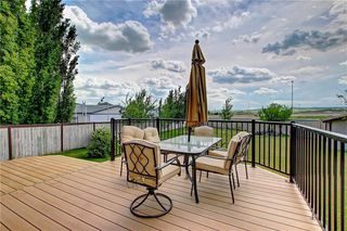 Photo 31: 255 CHAPALINA Place SE in Calgary: Chaparral Detached for sale : MLS®# C4253345
