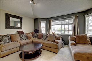 Photo 25: 255 CHAPALINA Place SE in Calgary: Chaparral Detached for sale : MLS®# C4253345