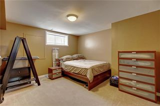 Photo 26: 255 CHAPALINA Place SE in Calgary: Chaparral Detached for sale : MLS®# C4253345