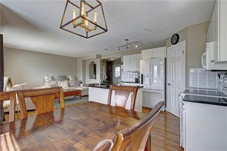 Photo 29: 255 CHAPALINA Place SE in Calgary: Chaparral Detached for sale : MLS®# C4253345