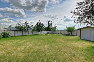 Photo 33: 255 CHAPALINA Place SE in Calgary: Chaparral Detached for sale : MLS®# C4253345