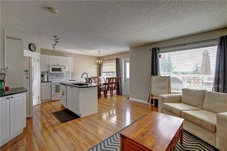 Photo 12: 255 CHAPALINA Place SE in Calgary: Chaparral Detached for sale : MLS®# C4253345