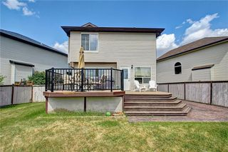 Photo 41: 255 CHAPALINA Place SE in Calgary: Chaparral Detached for sale : MLS®# C4253345